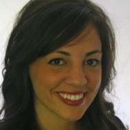 Amy Londahl